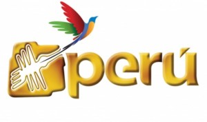 VisitPeru.com